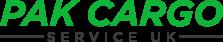 Pak Cargo Service UK